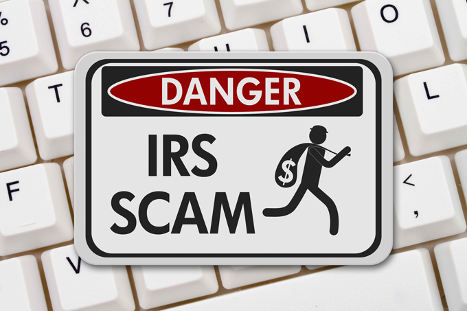 irs-phone-scam.jpg
