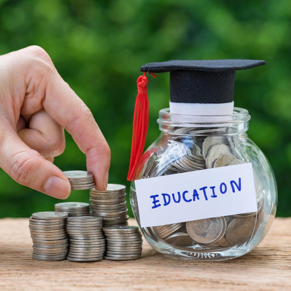 education-savings.jpg
