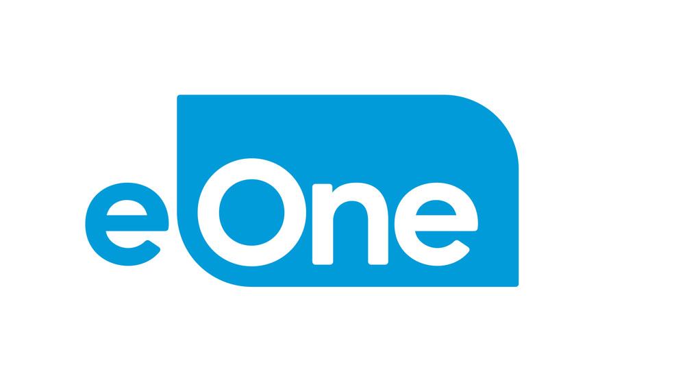 eone-logo-new.jpg