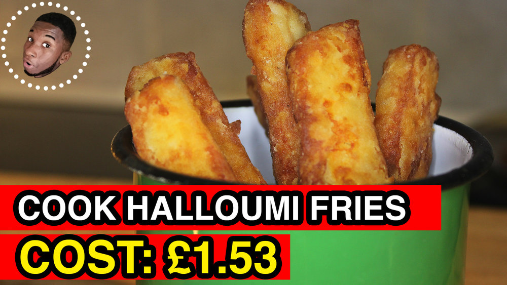 Halloumi Fries.jpg