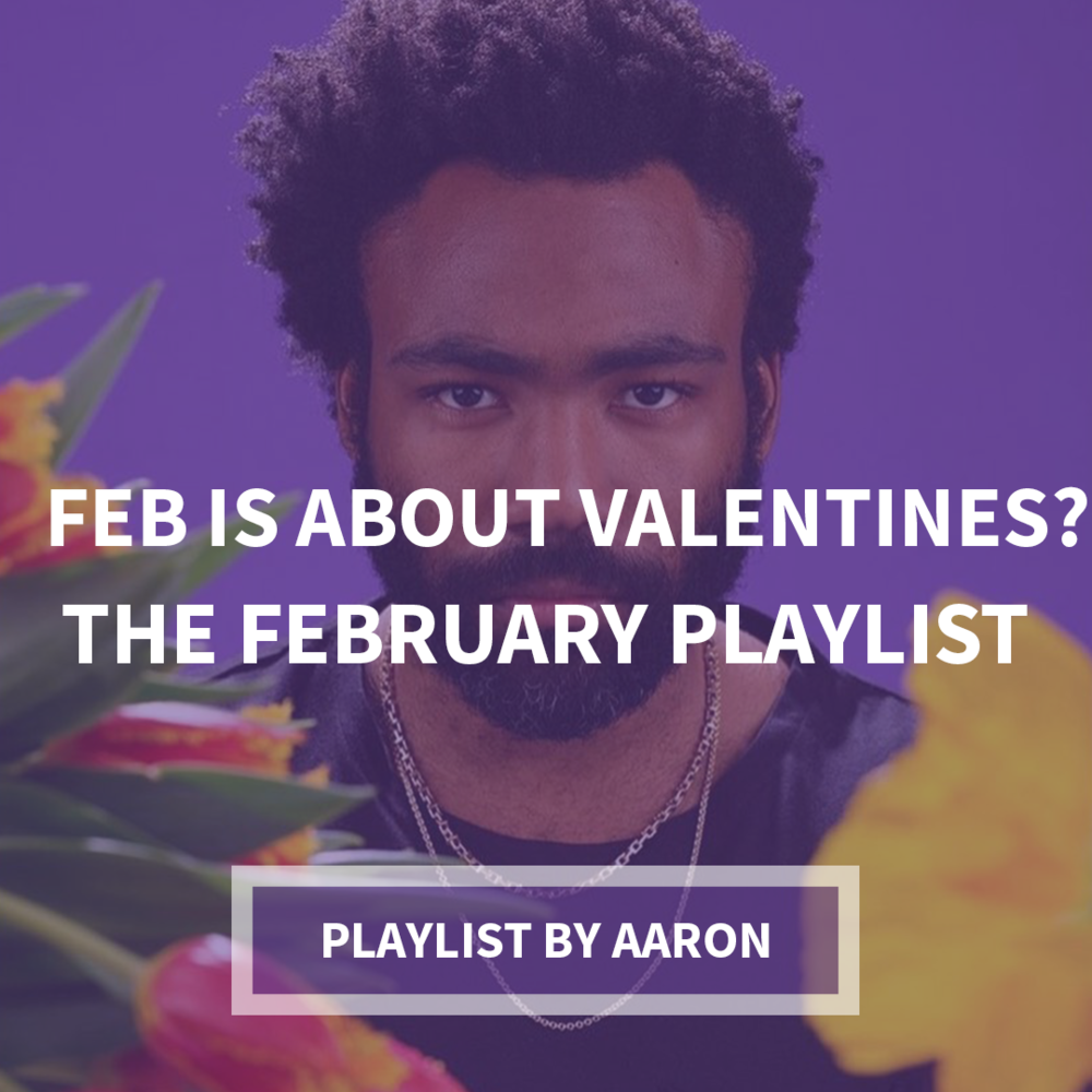 Feb Playlist Cover.png