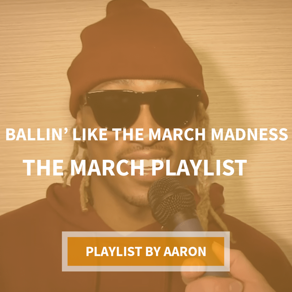 March Playlist Cover.png