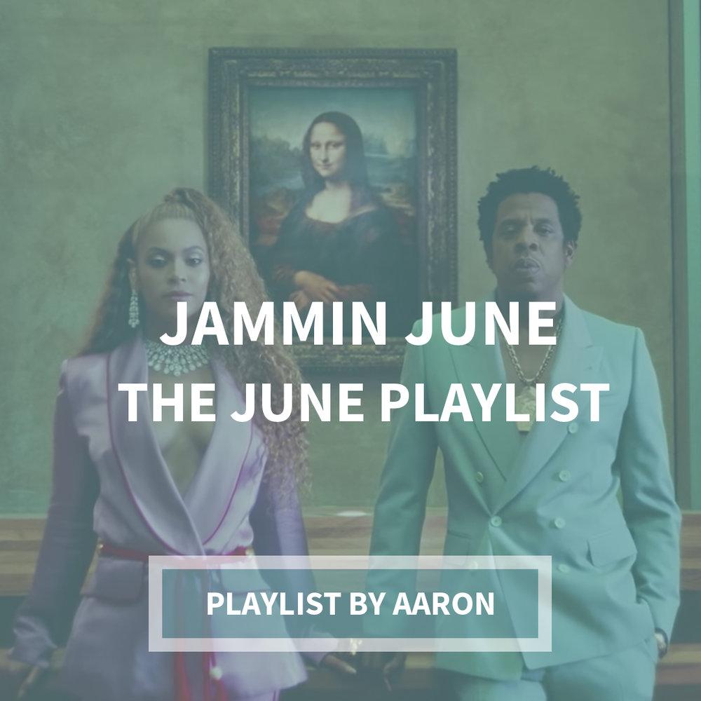 Jammin June (1).jpg
