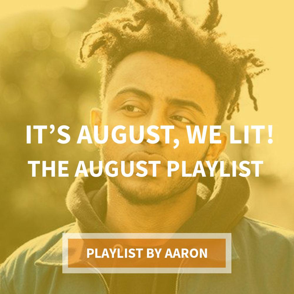 August we lit.jpg