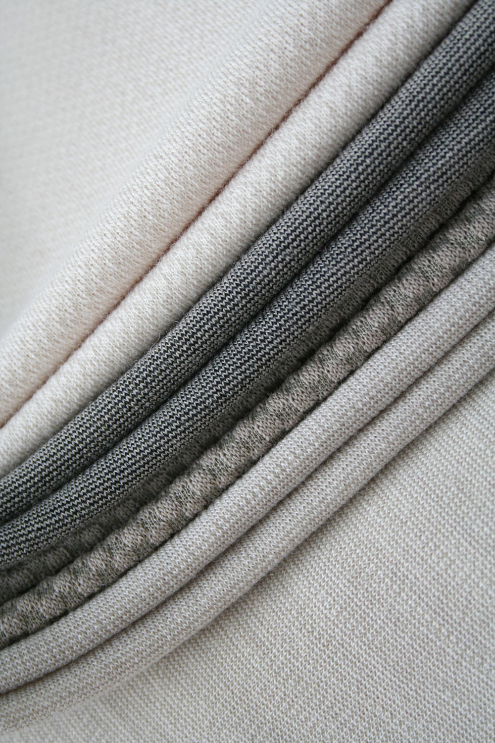 INNOFACollection Fabrics1.jpg