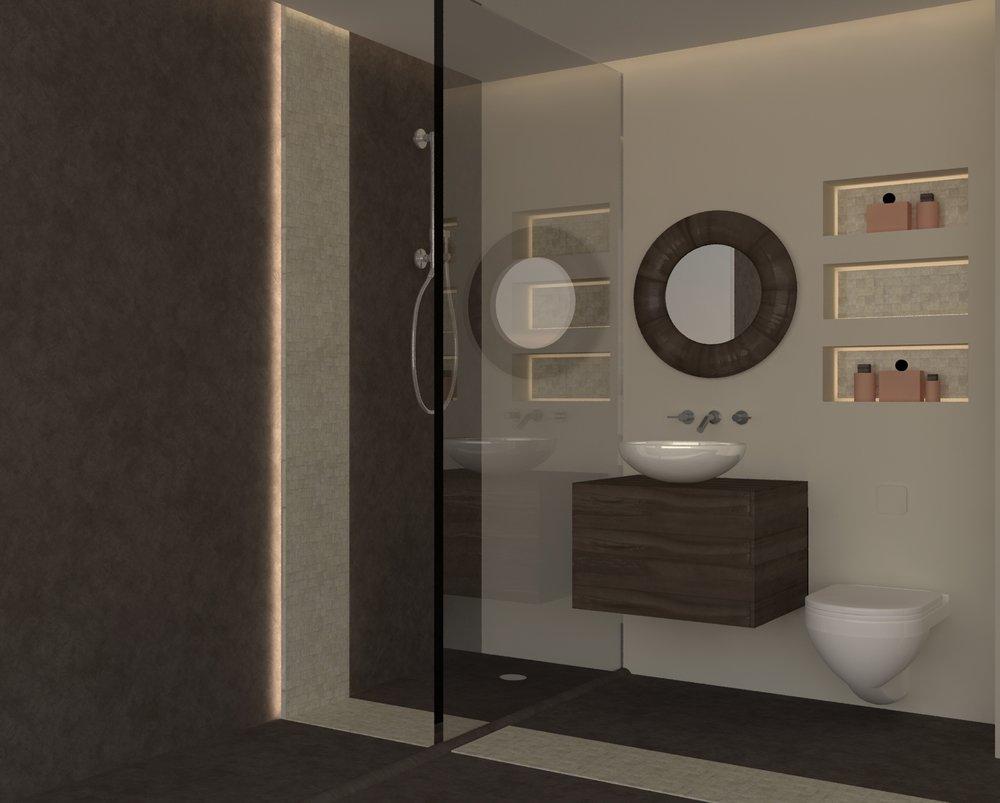 salle de bain finalewebsite dn 9.jpg