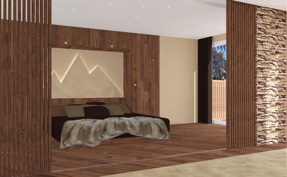vue chambre balcon faux plafond111116.jpg