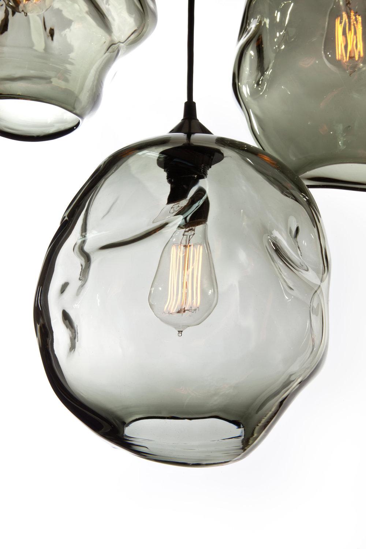 infinity-pendant-ceiling291116.jpg