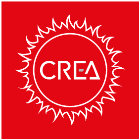 CREA_logo_updated_red_final-06.png