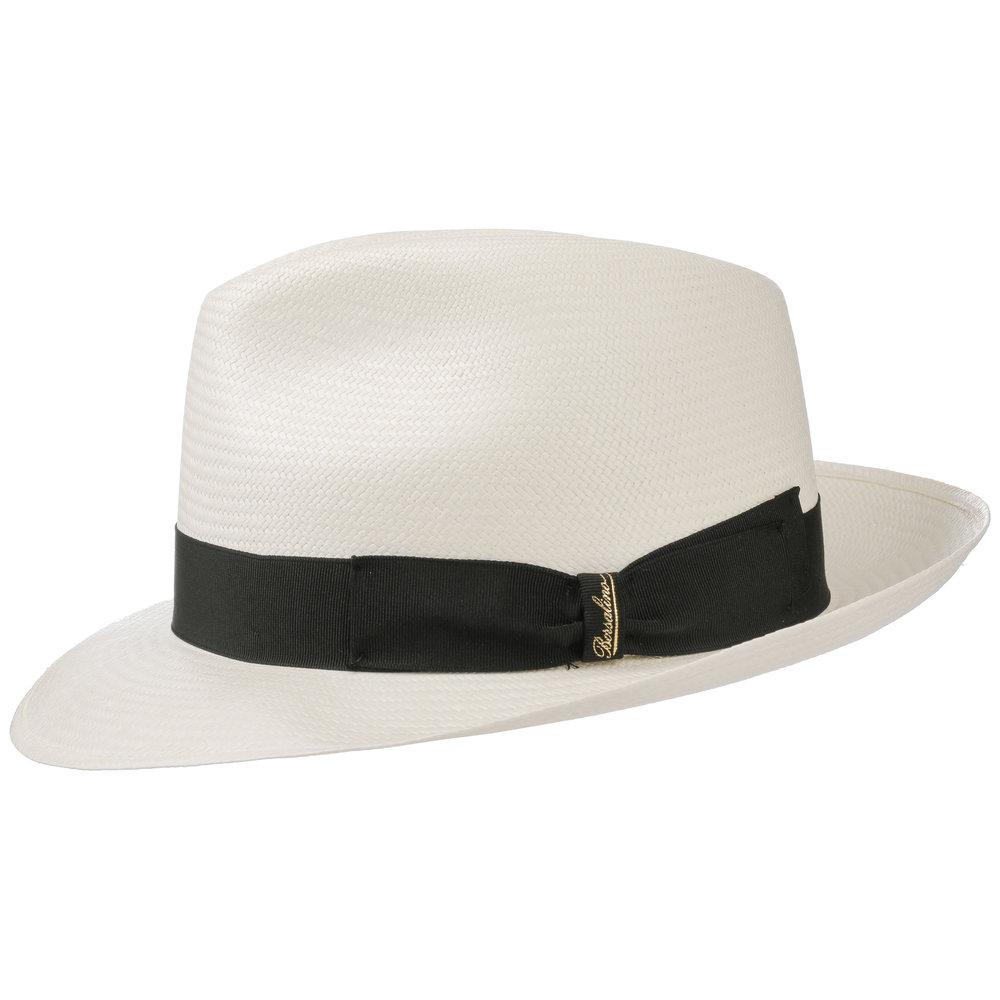 Cappello-Panama-Black-Ribbon-by-Borsalino-natura.47816_7rf40.jpg