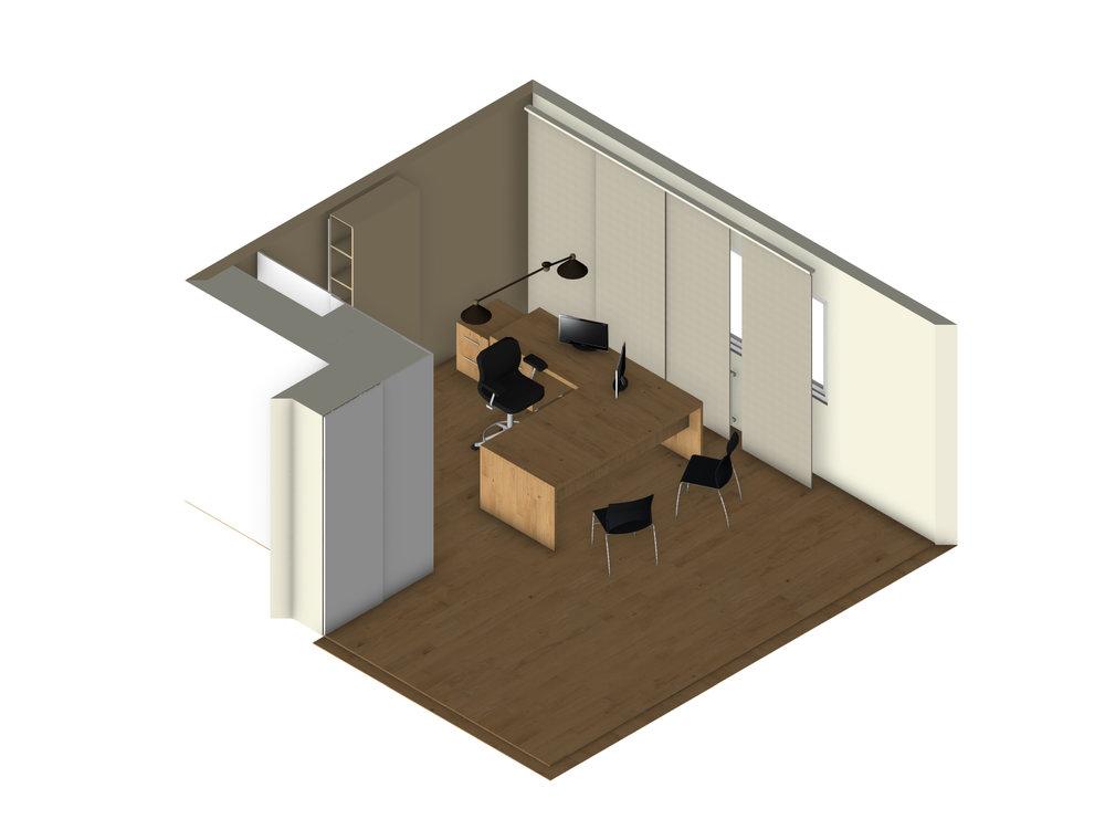 4. 3d - option 3 - blanc gris rendering & top desk3.jpg