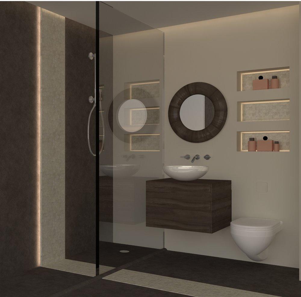 salle de bain finalewebsite dn 9 copyCHAUDE.jpg