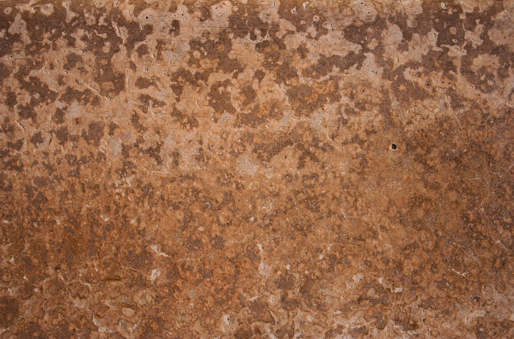 stained concrete texture stock image rock stone grunge brown cracked surface spotted.jpg