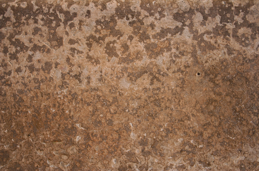 2jpgstained concrete texture stock image rock stone grunge brown cracked surface spotted.jpg