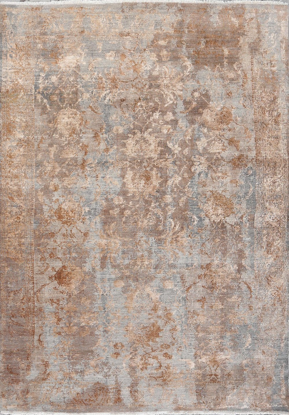archiproductsNOUVEAU-ORIENT-NAGARE-BEIGE-IVORY-EBRU-235628-rel4f2ab17f.jpg