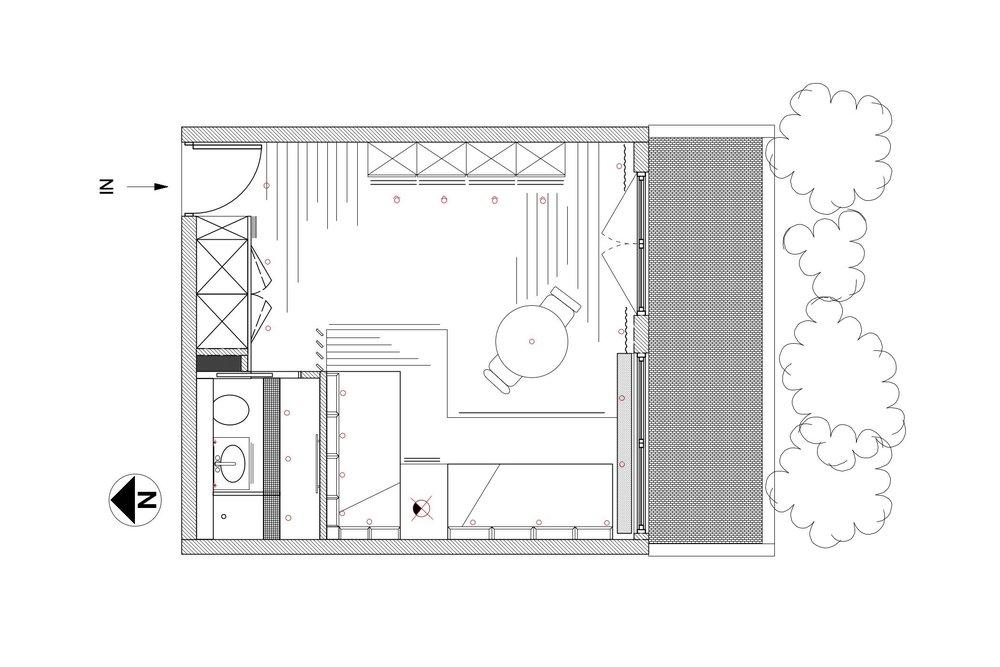 Plan 2d 2.jpg