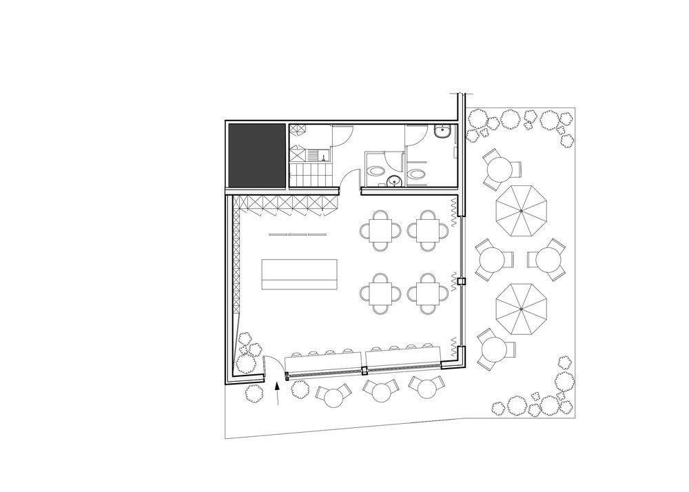 plan 2d -11 fin.jpg