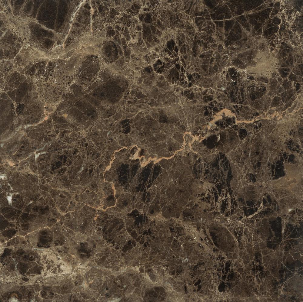marble-marrn-emperador-marron-emperador-q2b0418-b.jpg