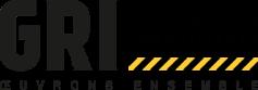 Logo-GRI-1.png