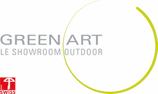 greenart_logo.png