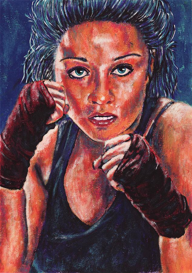 fb fighter girl.jpg