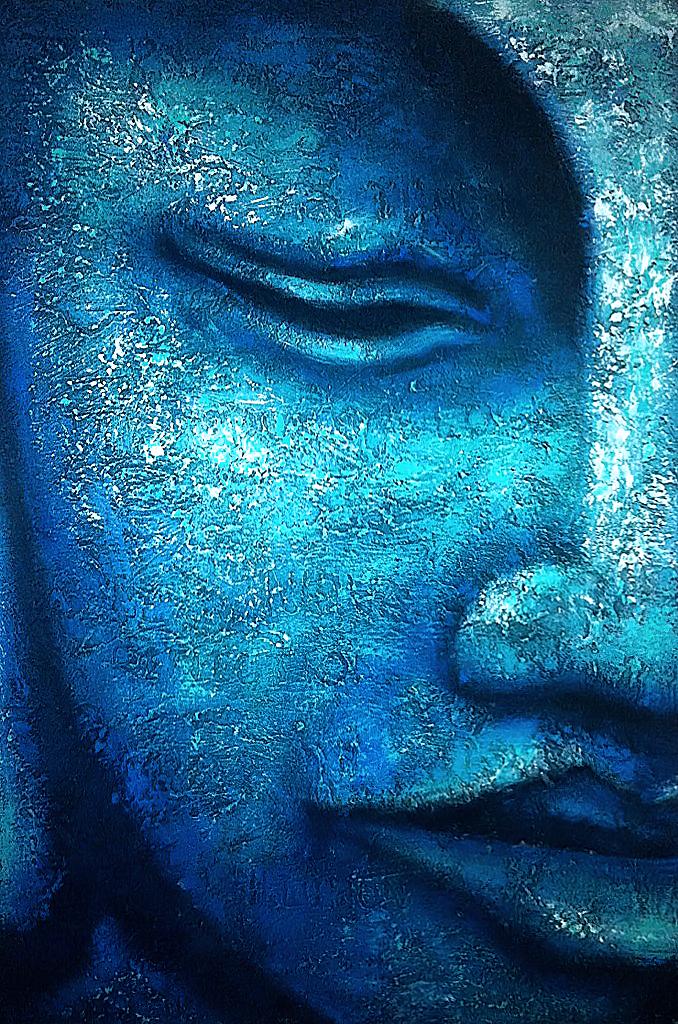 buddha copy4site.jpg