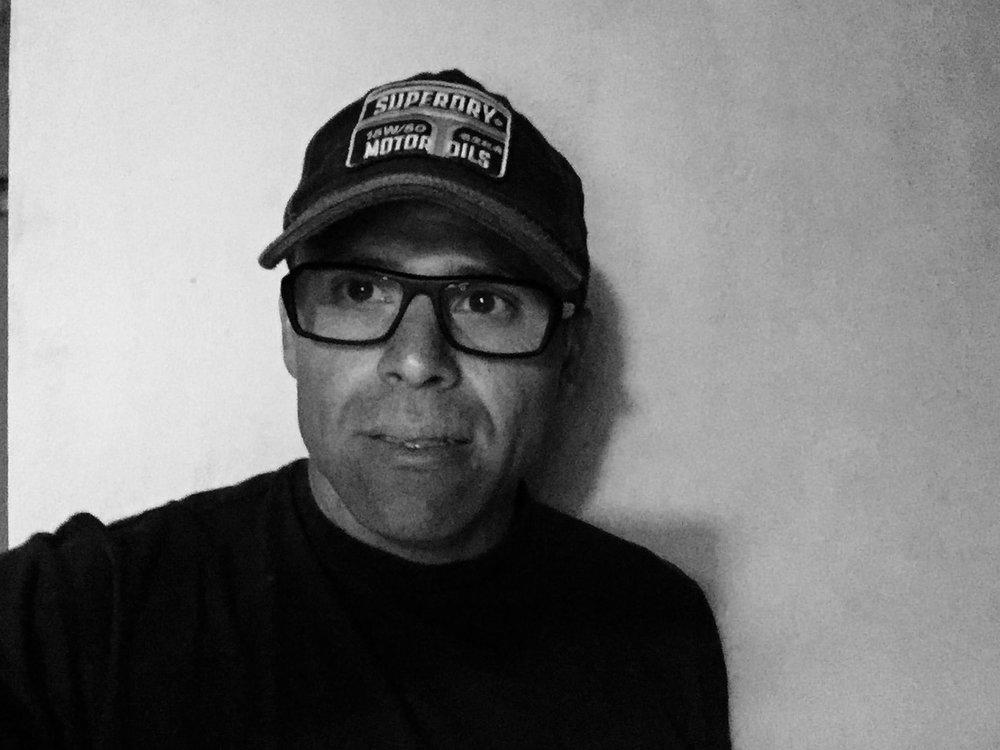 Roberto Natale, editor