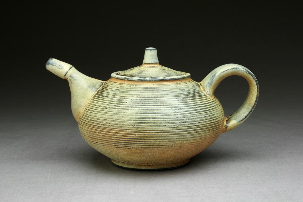 14-teapot-01-1000.jpg