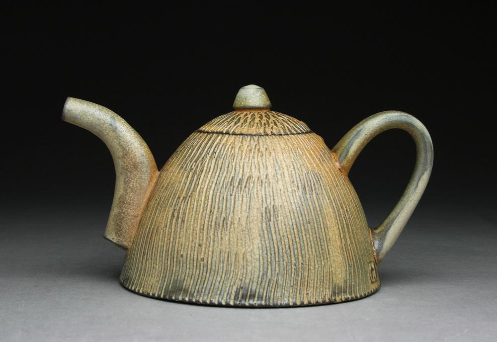 16-teapot-01-1200.jpg
