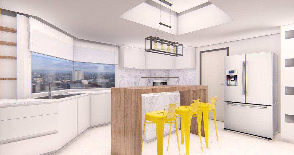 1500_vhigh_Kitchen.jpg