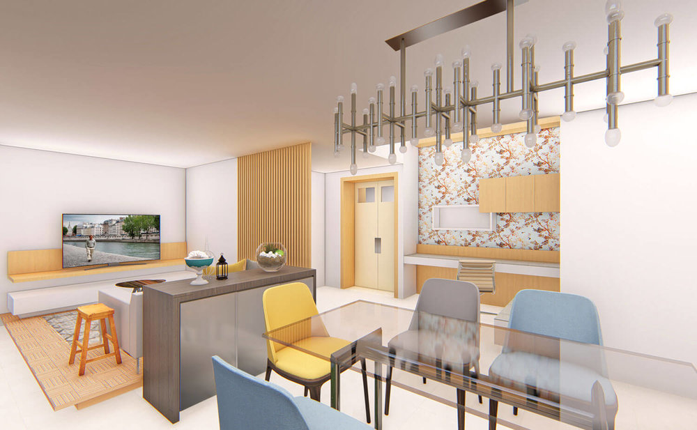 1500_vhigh_Living-and-Dining-Areas-V1.0..jpg