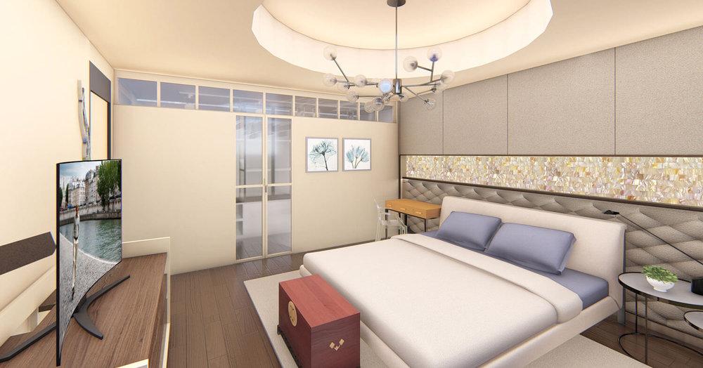 1500_vhigh_Master-Bedroom.jpg