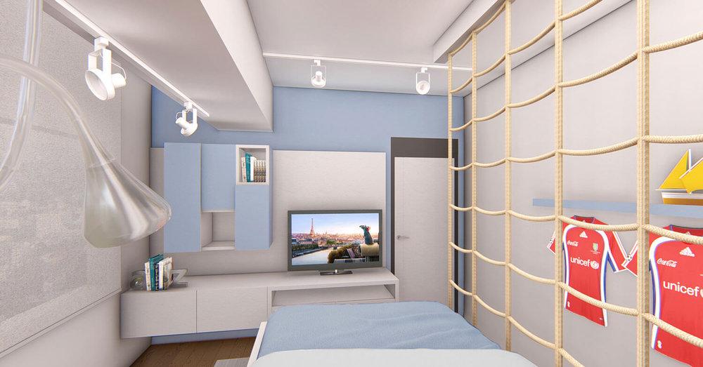 1500_vhigh_Kid's-Bedroom.jpg