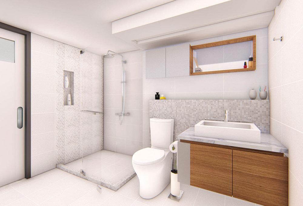 1500_vhigh_Toilet-and-Bathroom.jpg