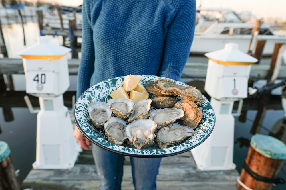 Food Photographer  1 - Authentic Asheville Erin McGrady Caroline Whatley.jpg