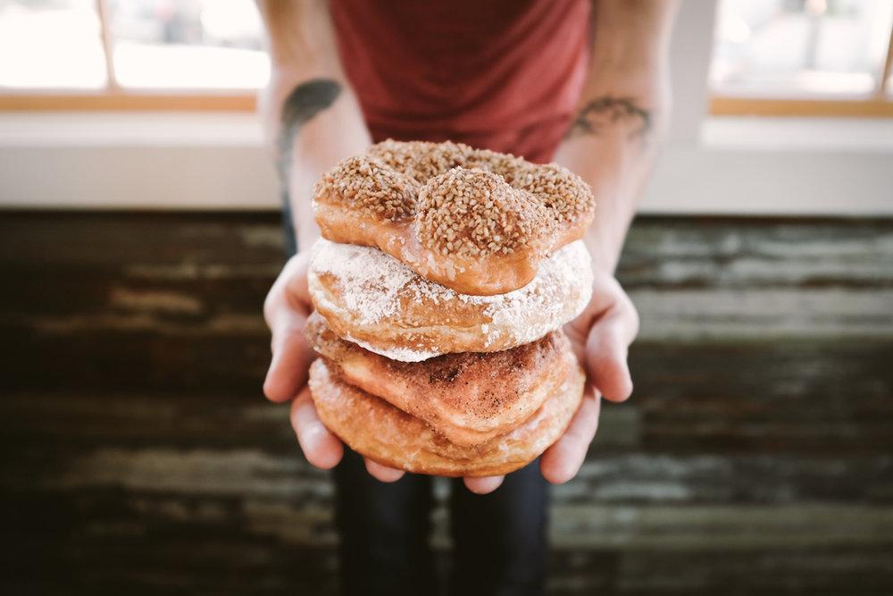 Hole Doughnuts Authentic Asheville 1.jpg