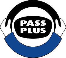 220px-Pass_Plus_Logo.JPG