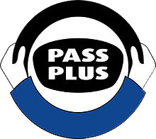Pass-plus.png
