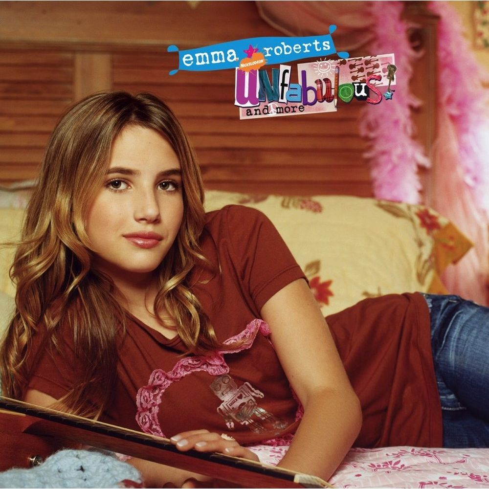 Unfabulous-And-More-cover.jpg