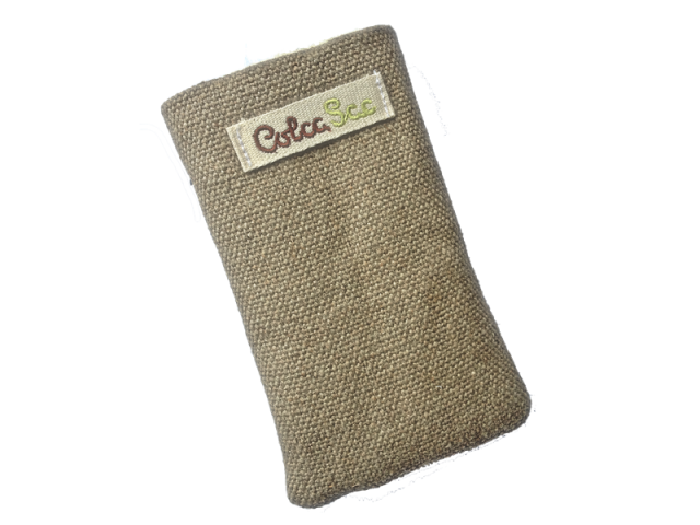 ColcaSac Unitah iPhone Sleeve
