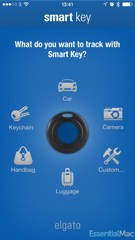 Elgato Smart Key Install 3