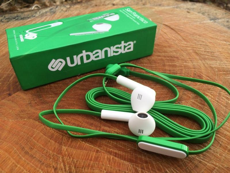 Urbanista-Headphones-Untangled