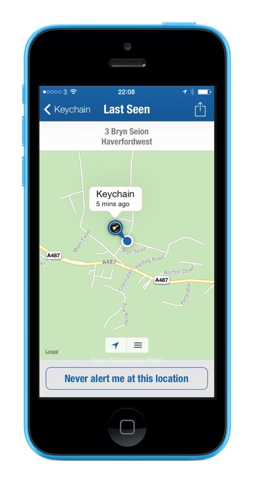 Elgato Smart Key Mapping