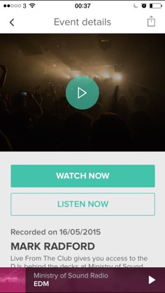 Mos Radio Live Watch Now