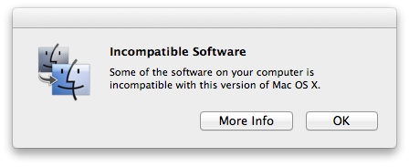 Max-OS-X-Lion-Install-Incompatble-software-warning-.jpg