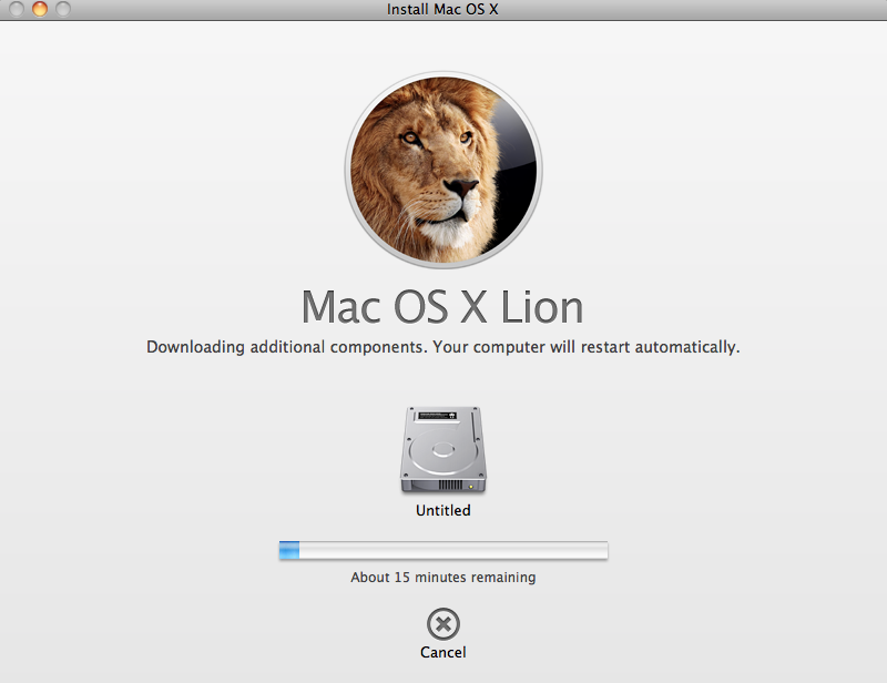 Max-OS-X-Lion-Install-Downloading-Updates.png