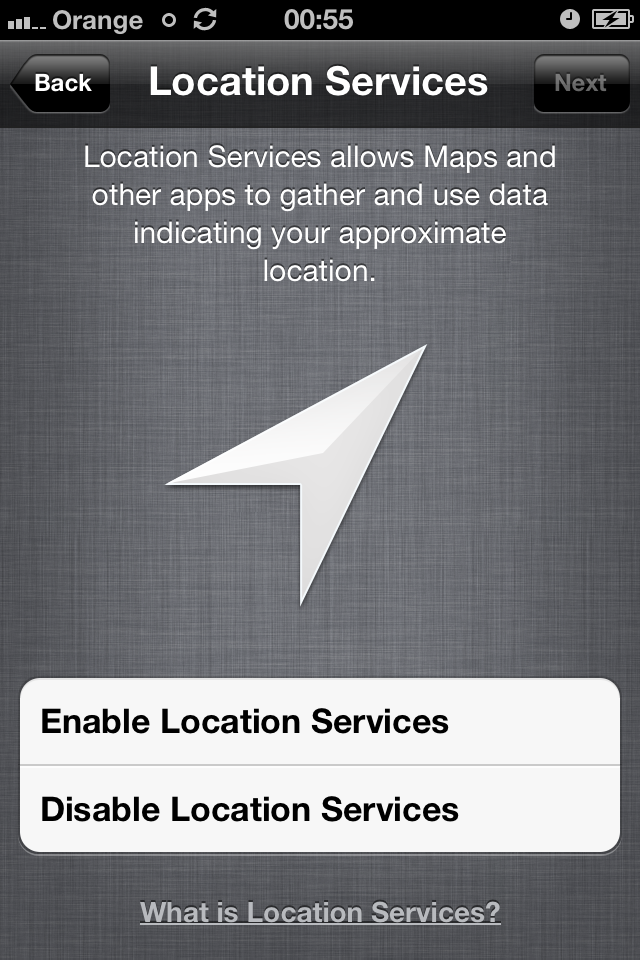 iPhone-iOS5-Setup-2-Location-Services.png