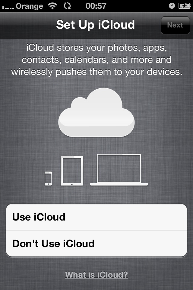 iPhone-iOS5-Setup-6-Cloud-Setup.jpg
