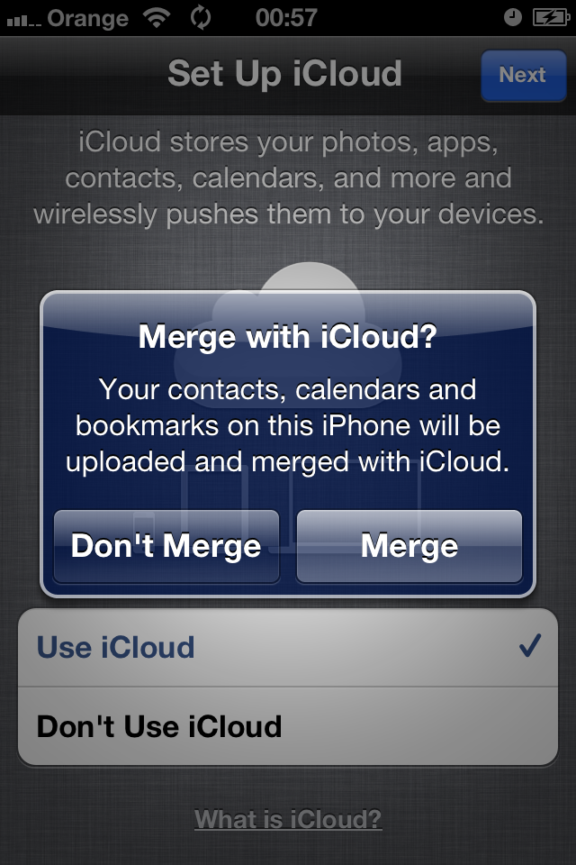 iPhone-iOS5-Setup-7-Cloud-Merging.png
