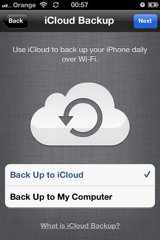 iPhone-iOS5-Setup-8-Cloud-Backup-Options.png